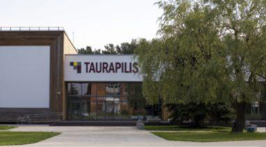 Knauf Seminarai 2020 Utenoje Taurapilis